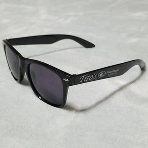 *FREE* Titos Handmade Sunglasses